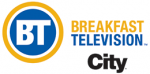 Breakfast TV – City TV