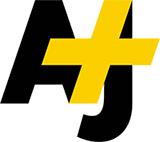 AJ Plus