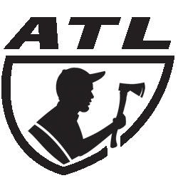 Axe Throwing League (ATL)