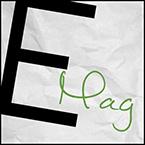Exit Mag
