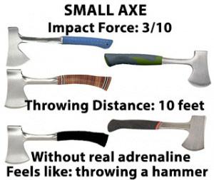 maniax small axe
