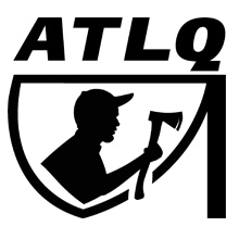 atlq league axe