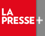La Presse Plus