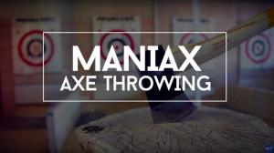 ask-men-maniax