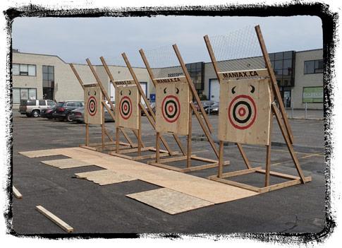 target-outdoor