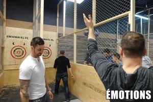 004-emotions